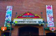Muppet*Vision 3D Reopens at Disney Hollywood Studios