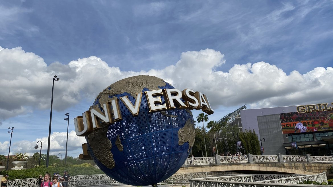 Universal's Epic Buy Two-Day, Two-Park Tickets, Get Two Days Free Is Back