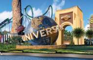 Universal Orlando Is Hiring