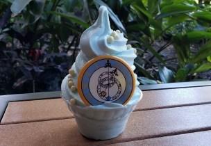 Cinderella ice cream 5
