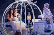 Disney+ Celebrates Valentine's Day With Disney's Fairytale Weddings And Heartwarming Favorites