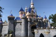 Disneyland to Remain Closed Until Further Notice