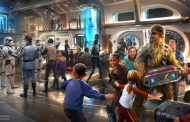 Star Wars: Galactic Starcruiser to Open Reservations Later this Year