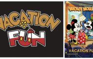 Mickey Shorts Theater to open March 4th in Hollywood Studios with new short Vacation Fun!