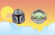 "'The Mandalorian' and ""Baby Yoda"" Are Coming Soon To Disney Emoji Blitz"
