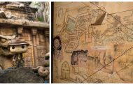 Indiana Jones Adventure's 25th Anniversary at the Disneyland Resort