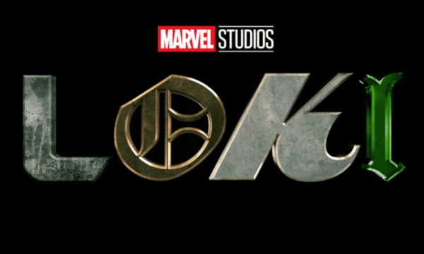 'Loki', 'WandaVision', and 'The Falcon and the Winter Soldier' Added to Disney+ Release Schedule 4