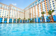 FIRST LOOK: Universal Orlando's Endless Summer Resort – Dockside Inn and Suites