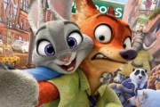 'Zootopia 2' and 'Zootopia 3' Reportedly In The Works By Disney