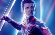 Sony Wants Tom Holland's Spider-Man to Stay in the Marvel Cinematic Universe