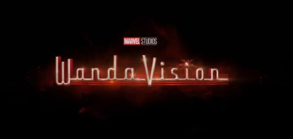 'Loki', 'WandaVision', and 'The Falcon and the Winter Soldier' Added to Disney+ Release Schedule 3