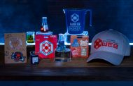 First Look: Avengers Campus Merchandise