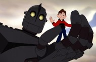 'The Iron Giant' is Trending Online After Wave of Nostalgia Hits Fans 20 Years Later