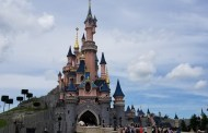 France bans large outdoor gatherings till September. What does this mean for Disneyland Paris?