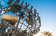 Universal Studios Hollywood will temporarily close beginning Saturday, March 14th