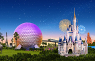 Disney World Park Hopper service is currently suspended