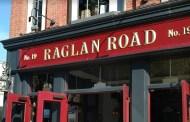 Raglan Road in Disney Springs closing