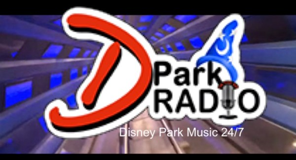 Make Quarantine Sound a Little More Magical with Your Favorite Disney Park Music 2
