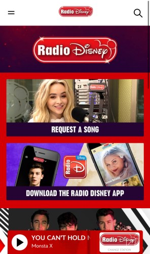 Make Quarantine Sound a Little More Magical with Some of Our Disney Music Favorites 4