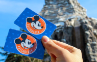 New Perks for Disneyland Annual Passholders