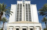 Seven 'Disney Springs Hotels' Offering 'Spring into Summer' Rates April 1st - June 30th