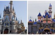 What Disney Park Closures Mean for Cast Members' Pay