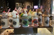 Why Toothsome Chocolate Emporium Is A Must Visit At Universal Studios Orlando