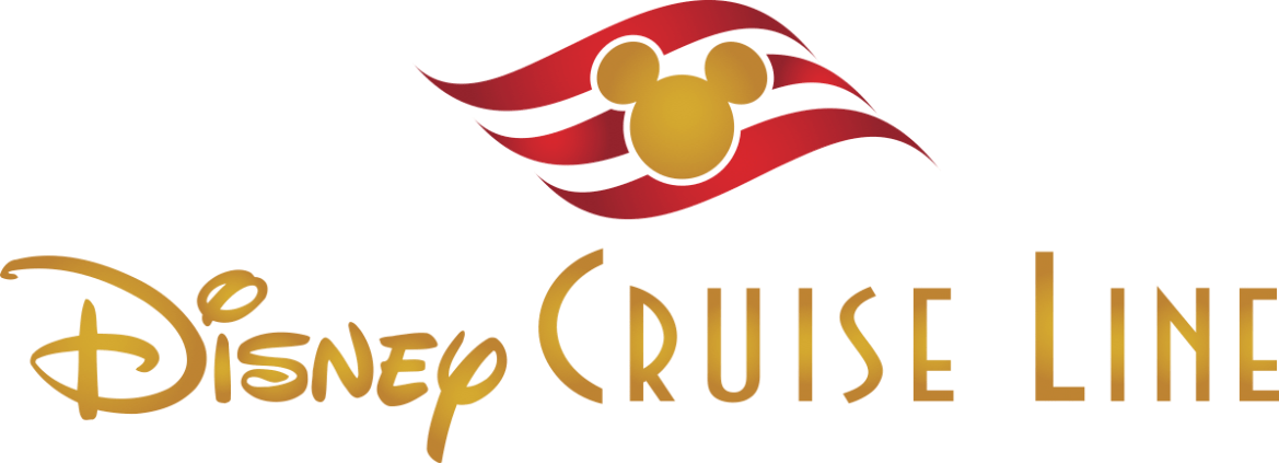Disney Cruise Line Extends Final Payment Due Dates