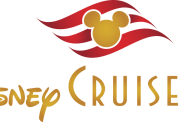 Disney Cruise Line Extends Final Payment Due Dates