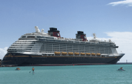 Disney Cruise Line Allowing Guests to Reschedule Cruises due to Coronavirus Concerns