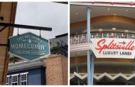 Another round of terminations at Disney Springs Restaurants