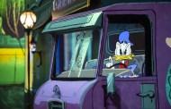 First look inside Mickey & Minnie's Runaway Railway at Walt Disney World