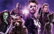 The Guardians of the Galaxy Will Appear in 'Thor: Love and Thunder'