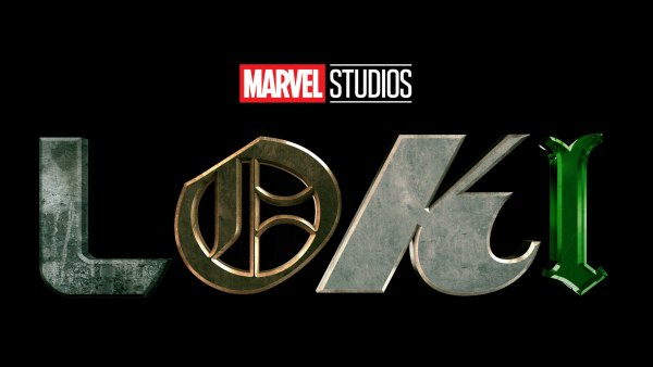 "Marvel Studios' 'Loki' Confirmed to Release on Disney+ in ""Early 2021"" 2"