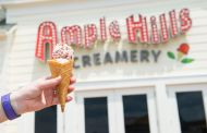 Ample Hills Creamery Files for Chapter 11 Bankruptcy