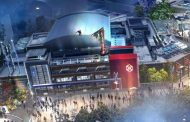Marvel's Avengers Campus opening this July in Disney California Adventure