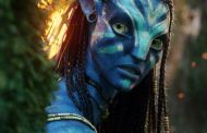 'Avatar' Sequels Have Stopped Filming Due to Coronavirus Concerns