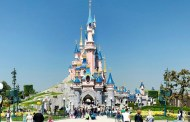 Disneyland Paris Confirms Extended Closure until further notice