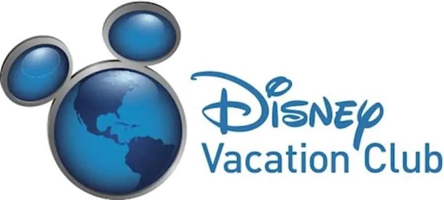 Disney Vacation Club Operational Updates