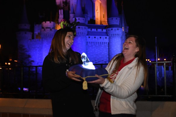 Live Longer With A Visit To Disney 3