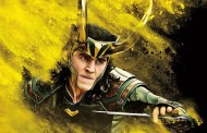 Marvel Studios' 'Loki' Confirmed to Release on Disney+ in