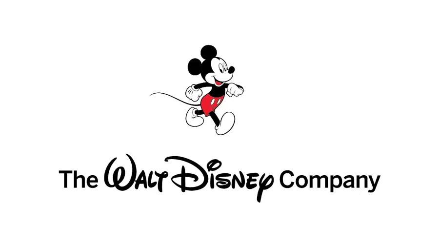 Coronavirus Negative Impact on the Walt Disney Company