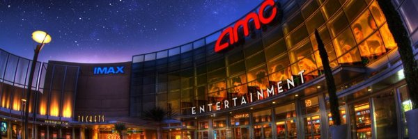 AMC Theatres Will Likely File For Bankruptcy According to Analyst 2