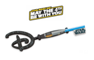 Celebrate May The 4th with a Star Wars Collectible Key!