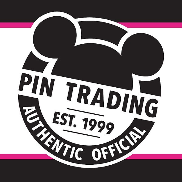 Limited Edition Disney Trading Pins Coming To shopDisney April 9 2