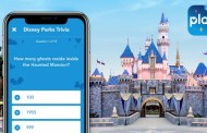 Play Disney Parks App: Have a Magically Fun Time at Home