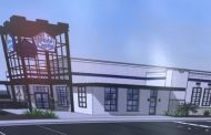 White Castle Restaurant Pushes Ahead with Construction Near Walt Disney World