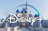 Create Your Own Disneyland Park Inspired Disney+ Watchlist