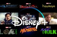 New Marvel and Star Wars Series Release Windows Revealed for Disney+