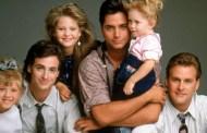 The Cast of 'Full House' Recreate Intro As Coronavirus Quarantine Parody